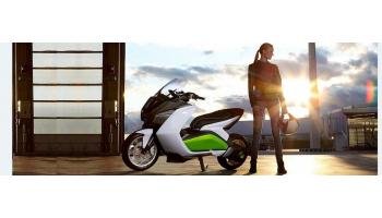 Какая максимальная скорость 150-кубовых скутеров?