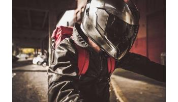 Лучшие шлемы для мотоциклов, мопедов и скутеров: топ моделей