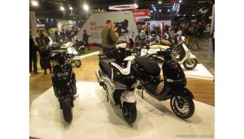 Как купить скутер: что учесть при выборе мотороллера?