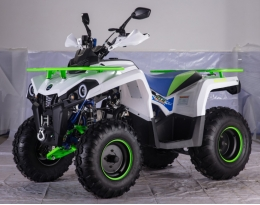 Квадроцикл Comman 200 Touring