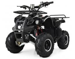 Детский / подростковый электроквадроцикл PROFI HB-EATV1000D-2(MP3)