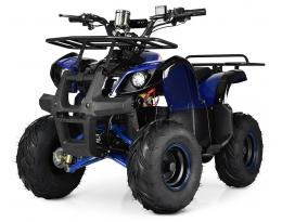 Детский / подростковый электроквадроцикл PROFI HB-EATV1000D-4(MP3)