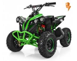 Детский электроквадроцикл PROFI HB-EATV1000Q-5