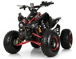 Детский / подростковый электроквадроцикл PROFI HB-EATV1000Q-2 (2)