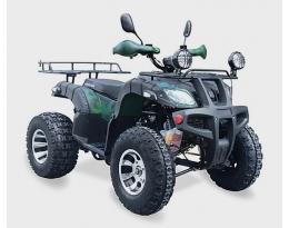 Hummer Lux 200 (Цепь)