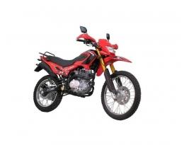 Мотоцикл V250L NEW