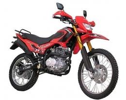 Мотоцикл VIPER V250L New