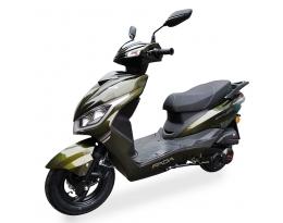 Fada M9 150 cc (хамелион)