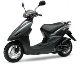 Honda Smart Dio AF 57