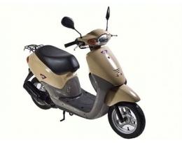 Honda Dio Fit AF 27